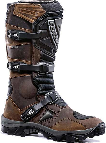 road moto boot best 25 brown motorcycle boots ideas on