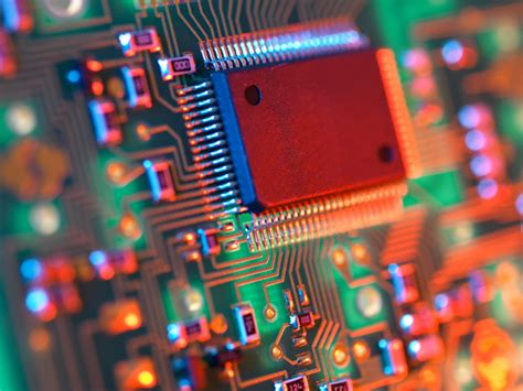 pcb layout and design company how to make the perfect design for my future products