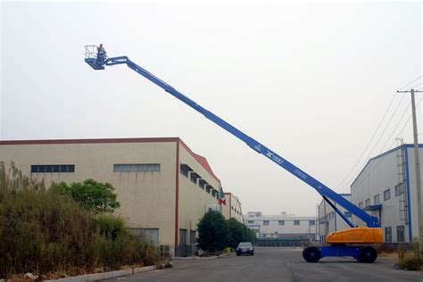 how much does it cost to lift a house how much does it cost to rent a boom lift