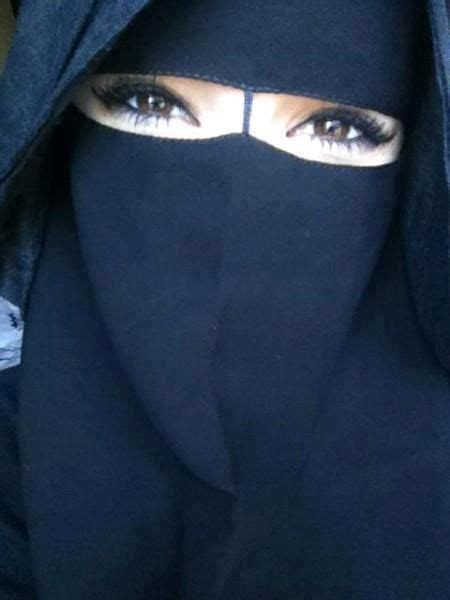 niqab tutorial without pins pin by fatima on niqab pinterest niqab