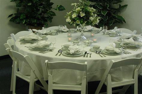 Table Antioch Ca by Contra Costa County Fair Antioch Ca 94509 925 757 4400