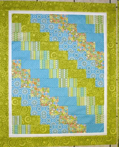 easy baby quilt pattern www pixshark images