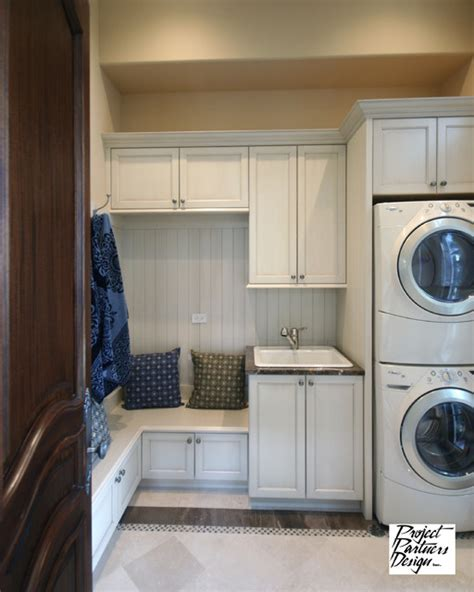 laundry mud room designs dream mud room traditional laundry room chicago by