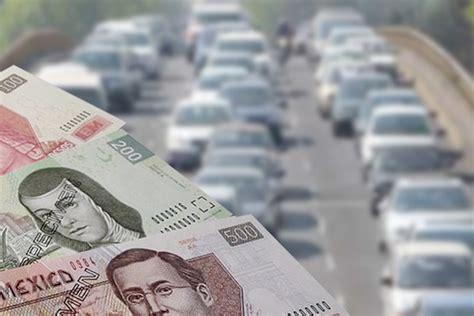 todo sobre la tenencia vehicular en mxico eval 250 a tamaulipas quitar la tenencia el ma 241 ana de nuevo laredo