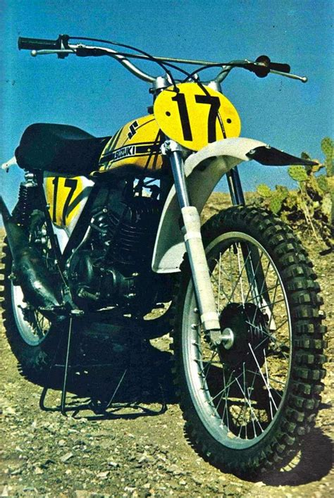 factory motocross bikes for 222 best images about dirt bikes on pinterest the big