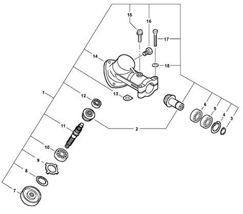 echo srm 210 parts diagram echo srm 210 parts diagram sn s80313001001 s80313999999