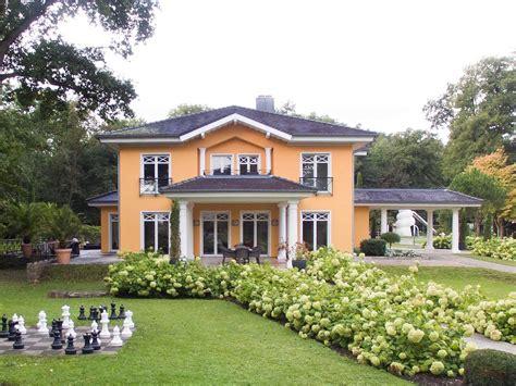 Rheinau Linx Weber Haus by World Of Living Weberhaus