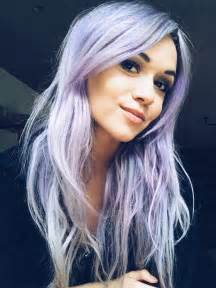 pastel hair colors for in their 30s 25 best lavender hair ideas on pinterest short lavender