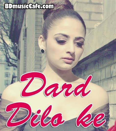 download mp3 xpose dard dilo ke lyrics the xpose mp3 songs for download 2014