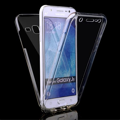 Ultra Thin Stealth Samsung Galaxy J2 Silicon Soft Jelly aliexpress buy ultra thin for samsung