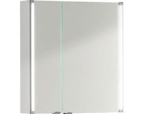 Badezimmer Spiegelschrank 12 Cm Tief by Spiegelschrank 14 Cm Tief Tz05 Kyushucon
