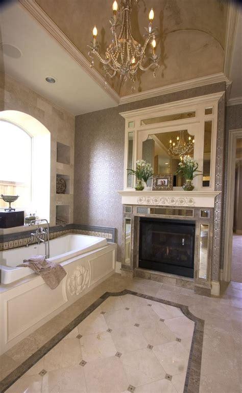 seeing bathroom in dream 302 best bathroom design ideas images on pinterest home