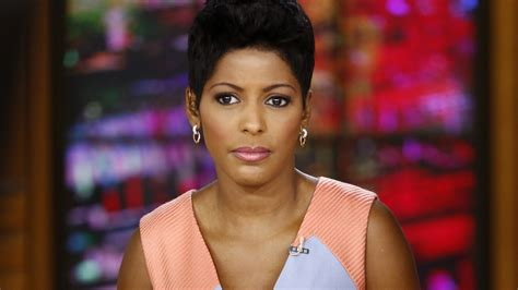 tamron hall interview family tragedy inspired new show tamron hall opens up about sister s murder no one