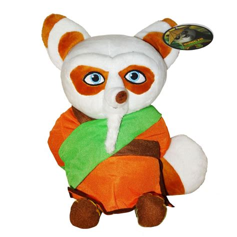 kung fu panda  big plush cm choose  character