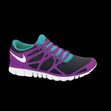bright colored athletic shoes bright colored athletic shoes 28 images bright colored