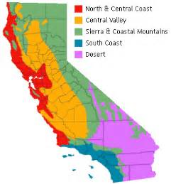 invasive and species resources california