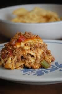 Enchiladas Crock Pot Recipes