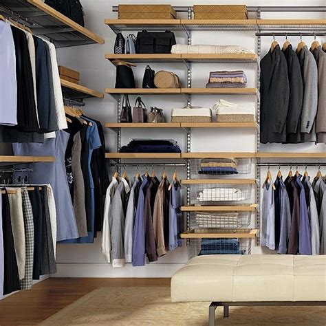 how to design a closet the best minimalist and elegant closet design ideas for