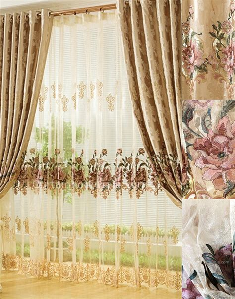 country looking curtains country style curtains sale rustic alluring coffee color