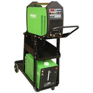 home depot welder all welders price compare