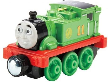 N Olive oliver adventures wikia fandom powered by wikia