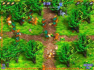 download free full version pc game milky bear lunch frenzy milky bear fish patrol pc games free download for windows