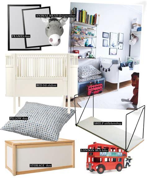 ikea futon parts bed frame parts ikea lo furniture ikea futon parts