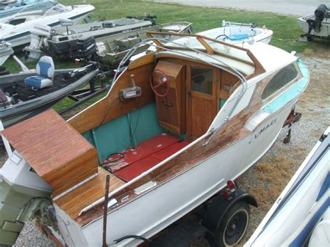 repo boats for sale indiana cabin cruisers for sale indiana bank repo boats build