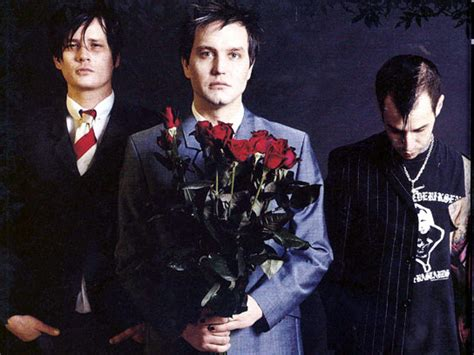 blink 182 i miss you original live 2004 hq blink 182 sid kock