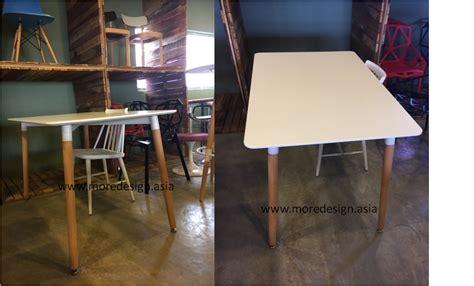 belloch table square moredesign