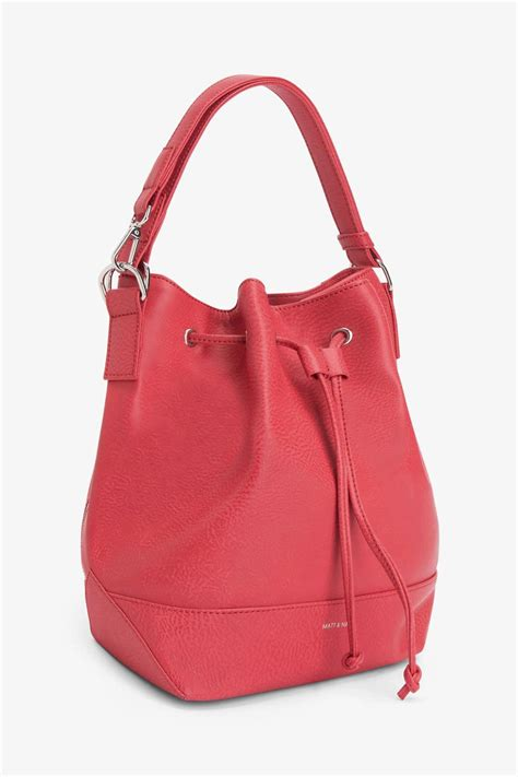 Ub024 Fashion Import Bag Pink Butik Shop Tas Murah Jember matt nat livia crossbody bag from montreal by boutique tag shoptiques