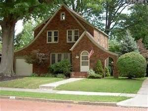 wadsworth homes for 173 highland ave wadsworth oh 44281 is recently sold