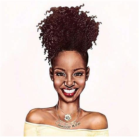 pintrest pics of african americans with natural puff hairstyles 1527 best images about blackgirlmagic on pinterest