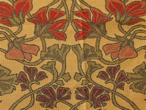 arts and crafts upholstery fabric fabric furniture arts and crafts fabric designs joann