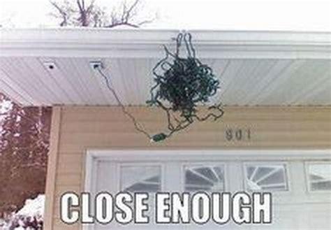 Christmas Lights Meme - funny christmas lights 13
