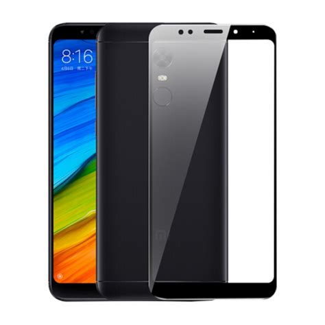 Tempered Glass Protection Screen 026mm Xiaomi Redmi 3 Redmi T0310 xiaomi redmi 5 plus cover protection tempered glass