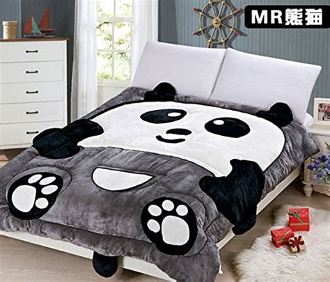 cute bed sheets cute bed sheets amazon com