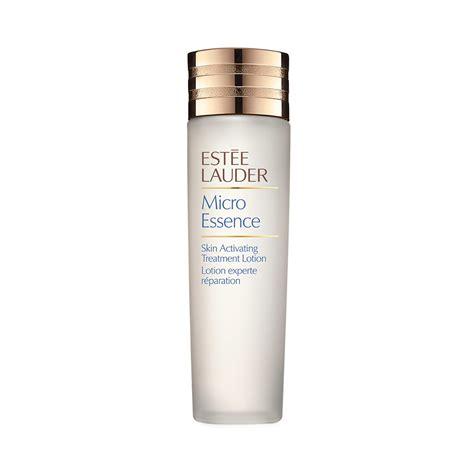 Lotion Estee Lauder est 233 e lauder micro essence skin activating treatment