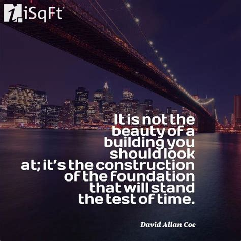 construction quotation 9 quotes on construction to inspire you isqft