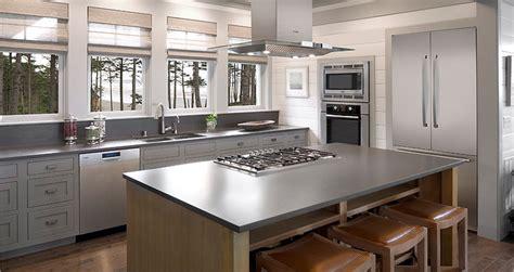 bsh home design nj bosch energy efficient home appliances