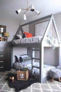 cool boys bedroom furniture 17 best ideas about boy bedrooms on boys
