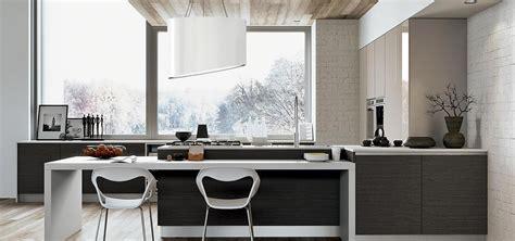 keidea cucine cucine moderne keidea arreda mobili lariano
