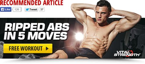 2 supplements to get ripped best workout supplements to get ripped workout