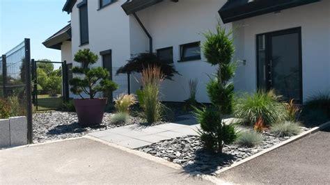Am 233 Nagements Paysagers Jardin Design