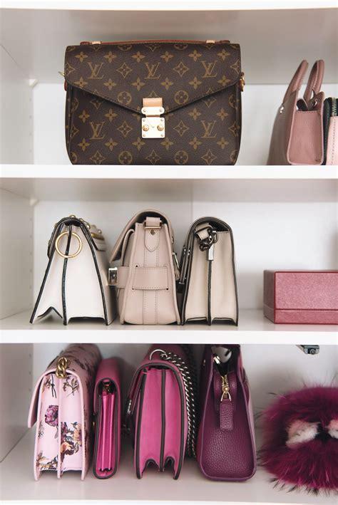 Luxury Closet Handbags by Interior Meine Taschen Und Schuhvitrine Bag Closet
