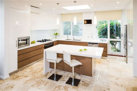 modern timber kitchen designs caulfield south modern kitchen smith smith