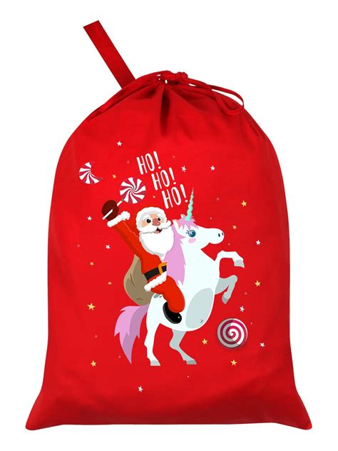 red santa sack for babies pictures who needs rudolph santa sack buy at grindstore