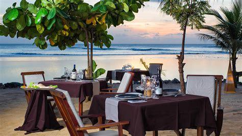my blue myblue hotel jericoacoara cear 225 brasil