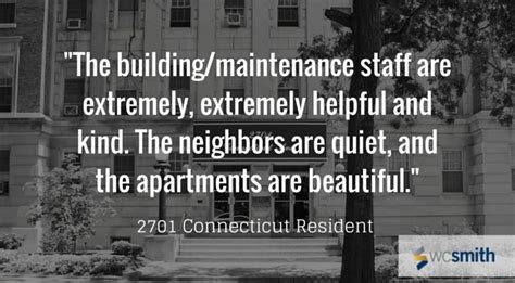 17 best images about 2701 connecticut on pinterest 17 best images about a word from our residents on