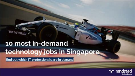 design engineer job in singapore 10 most in demand technology jobs in singapore for 2016